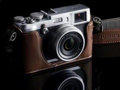 Harga-Kamera-Mirrorless-Fujifilm-X100S-Terbaru-e1504719856727