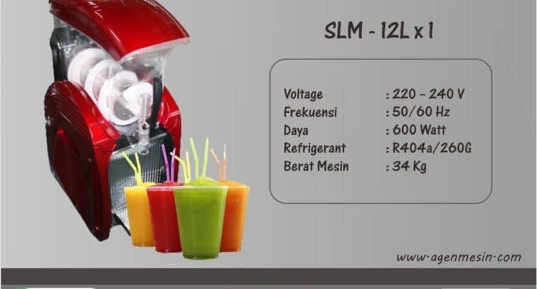 SLM-12Lx1 Fomac