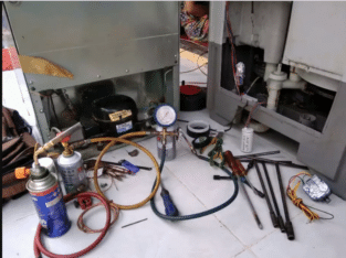 Service Cepat Kulkas,Mesin cuci,Pompa air,Kipas angin,Dispenser,Dll