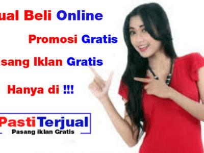 Strategi Promosi Marketing Terbaik untuk Bisnis Online Anda dan Gratis