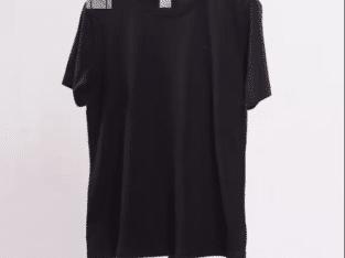 Grosir Kaos Polos Cotton