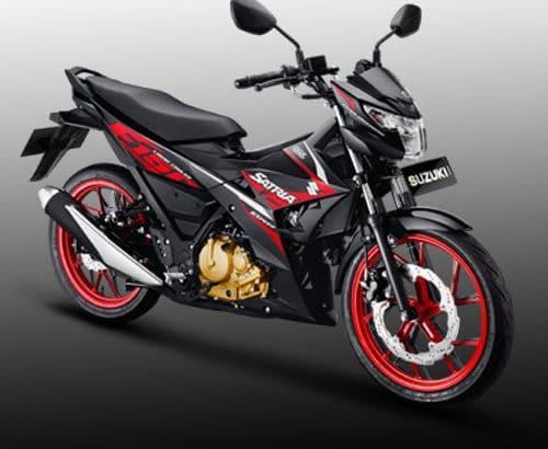 suzuki-satria-fu-150-fi-warna-titan-black-solid-black-red-jpg