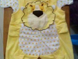 overall bayi,umur 0-1 thn,no.wa.081378713287