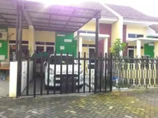 Dekat UPN, MERR Dibawah Harga Pasar BUTUH UANG Gunung anyar.