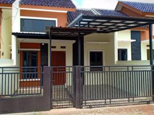 Rumah Elegan Kualitas Premium dekat GDC Depok