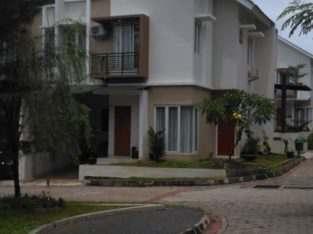 Bismillah Dijual Rumah Di Kota Depok , Lokasi Perumahan Panoramic Garden