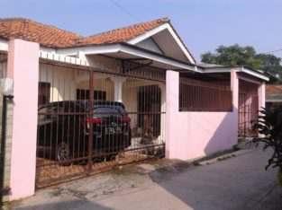 Penjualan Rumah Kota Depok