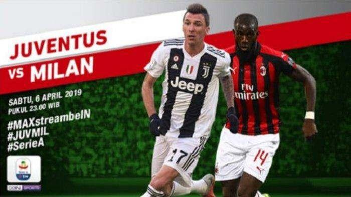 PROMO Telkomsel, Paket Internet 30 GB Hanya Rp30 Ribu untuk VideoMAX, Bisa Nonton Juventus vs Milan