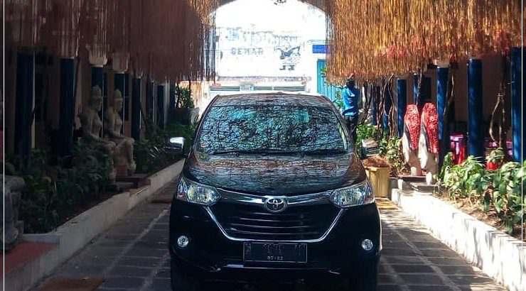 Rental Avanza Murah Malang, Sewa Avanza Malang Batu, Sewa Mobil Avanza Surabaya (1)