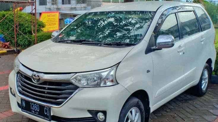 Rental Avanza Murah Malang, Sewa Avanza Malang Batu, Sewa Mobil Avanza Surabaya (24)