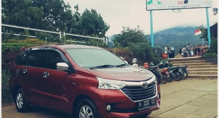 Rental Avanza Murah Malang, Sewa Avanza Malang Batu, Sewa Mobil Avanza Surabaya (3)