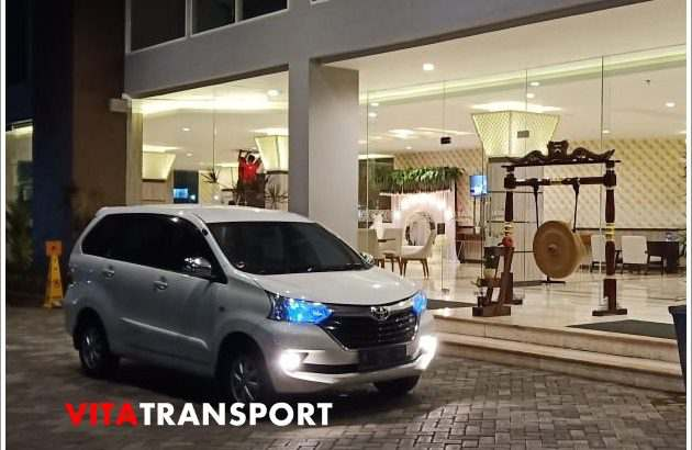 Rental Avanza Murah Malang, Sewa Avanza Malang Batu, Sewa Mobil Avanza Surabaya (7)