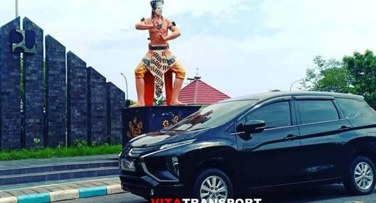 Rental Mobil Murah Malang, Sewa Mobil Malang Batu, Sewa Mobil Supir Malang (1)