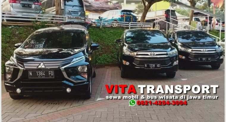 Rental Mobil Murah Malang, Sewa Mobil Malang Batu, Sewa Mobil Supir Malang (3)