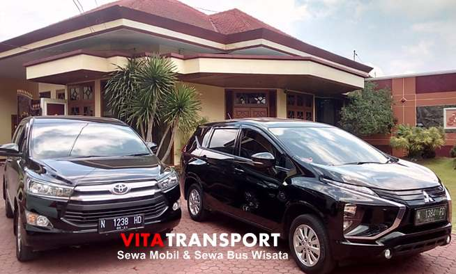 Rental Mobil Murah Malang, Sewa Mobil Malang Batu, Sewa Mobil Supir Malang (37)