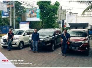 Rental Mobil Murah Malang, Sewa Mobil Malang Batu, Sewa Mobil Supir Malang