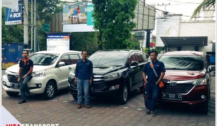 Rental Mobil Murah Malang, Sewa Mobil Malang Batu, Sewa Mobil Supir Malang (53)