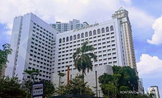 Sahid Hotels and Resort siapkan promo menarik selama puasa