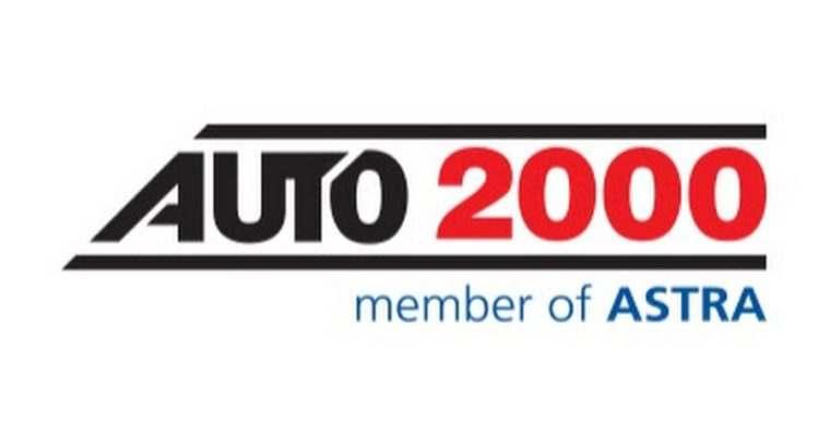 Sales Toyota Jakarta