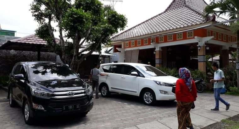 Sewa Innova Reborn Malang Batu, Rental Innova Murah Batu, Sewa Innova Malang (12)
