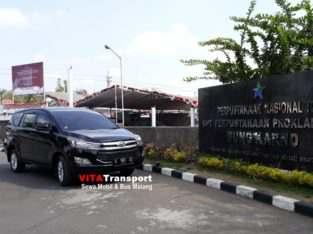 Sewa Innova Reborn Malang Batu, Rental Innova Murah Batu, Sewa Innova Malang