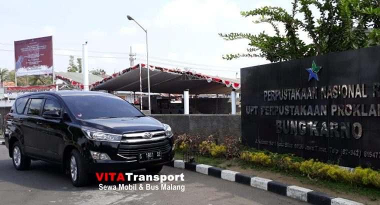 Sewa Innova Reborn Malang Batu, Rental Innova Murah Batu, Sewa Innova Malang (19)