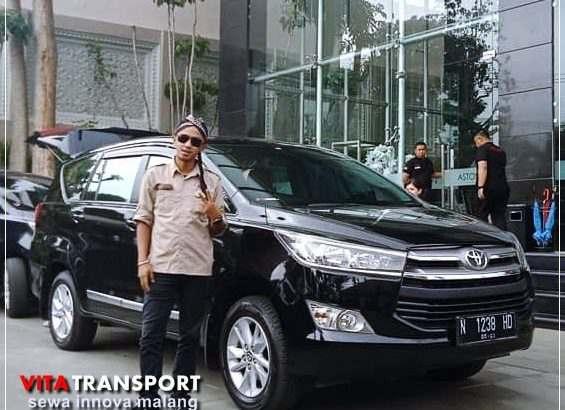 Sewa Innova Reborn Malang Batu, Rental Innova Murah Batu, Sewa Innova Malang (2)