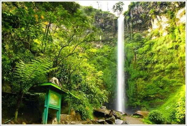 Wisata Malang Batu Bromo, Paket Tour 3 hari 2 malam