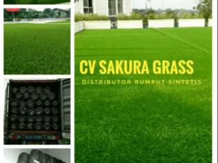 Jual Rumput Sintetis Swiss, Jepang Dan Golf Untuk Taman & Futsal Murah