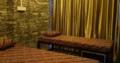 Dibutuhkan : Receptionist spa di Batam