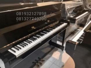 Yamaha & Kawai Piano Lu 80 90.101 110 U1 U2 U3 UX G H M A Bl 51 Bl 71