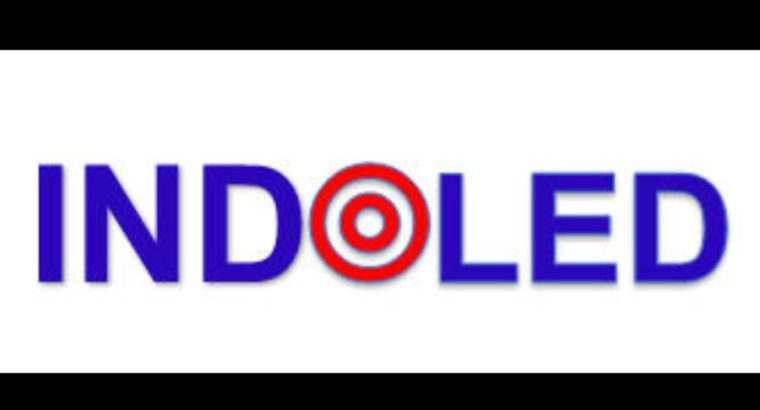 indoled