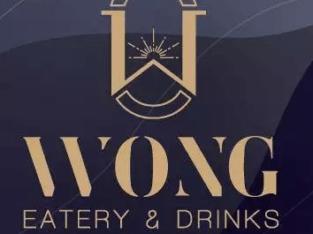 Lowongan Kerja MANAJER WONG Eatery&Drinks Palembang