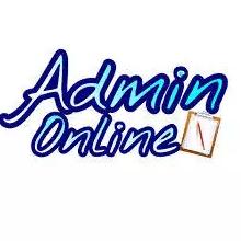 Lowongan Kerja Admin Online / Marketplace