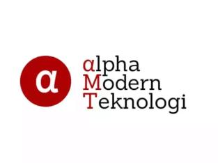 Lowongan Kerja Desk Collection dan Credit Analyse