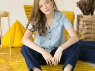 Lowongan Kerja SPG Bazaar Toko Baju Beatrice Clothing Gaji diatas UMR