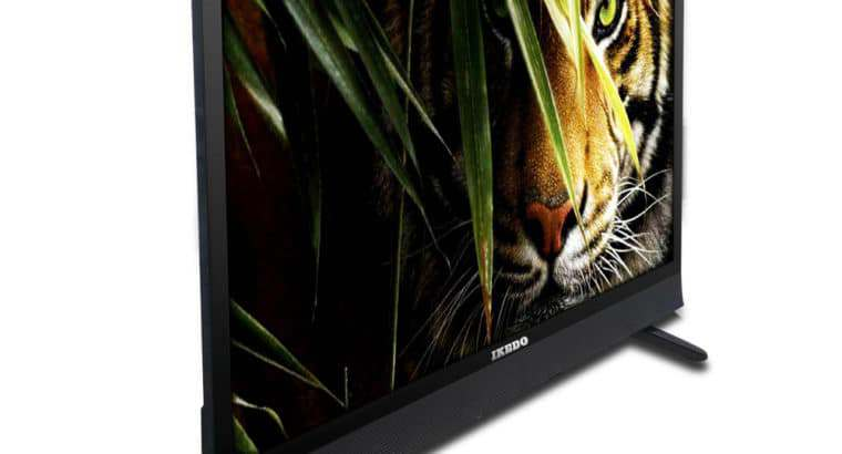 Beli-IKEDO-LED-TV-32-Inch-LT-32M1A