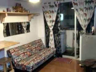 Dilelang Unit Apartment Butuh Uang Dijual 2Kamar By Syuhada Amanda