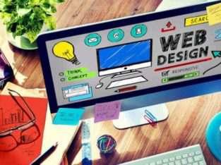Dibutuhkan bagian design grafis / design graphic