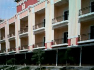 Dicari Tukang Perbaiki Bangunan