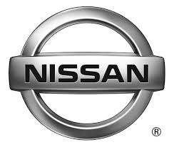 Dibutuhkan Sales Executive Nissan Datsun