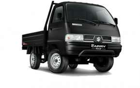 suzuki-carry-real-black copy
