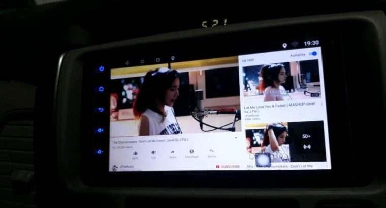 tv mobil