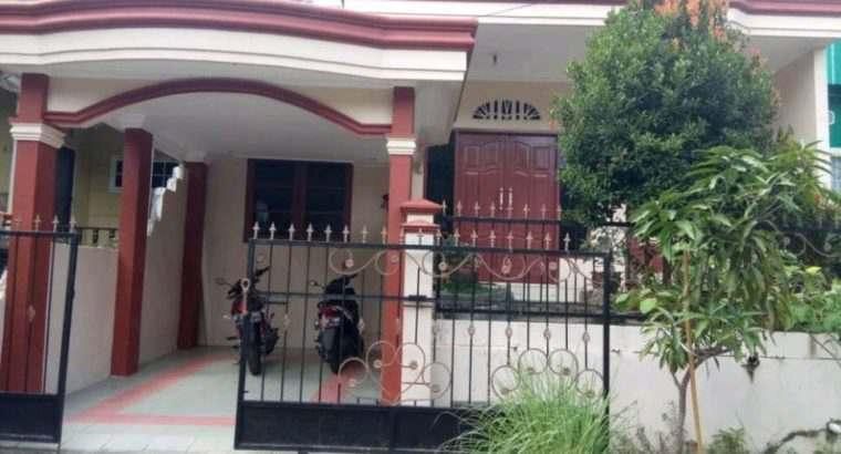 Rumah sewa balikpapan baru