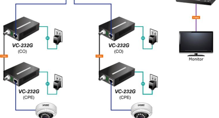 VC-232G-2_L