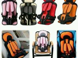 Baby Car Seat Portable