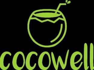 Lowongan Kerja SPG / SPB Booth Minuman Cocowell