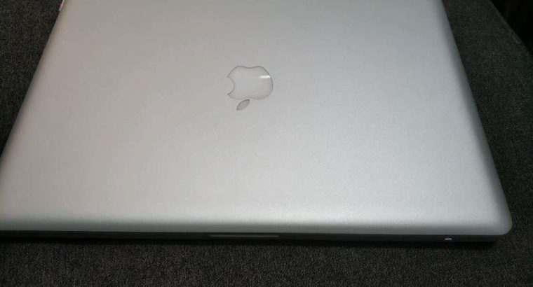 jual MacBook pro 15
