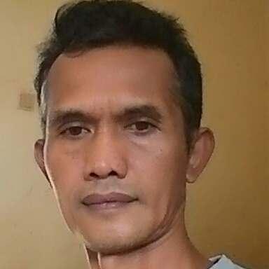 temp_profile_image142006695