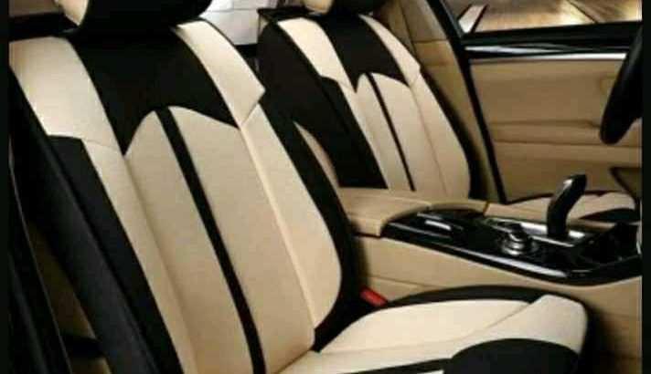 Cover sarung jok all mobil bervariasi motif sopa paten semi paten karpet dasar karet setir plafon dotrem full interior